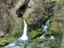 Grotte de la Cascade