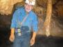 grotte_de_la_roche